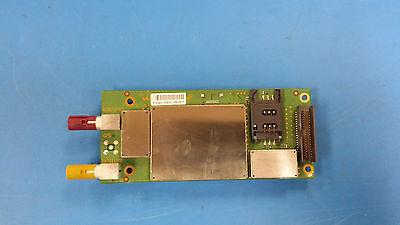 (1 Pc) Q52 Omni Wavecom Programmable Gsm-gprs / Satellite...