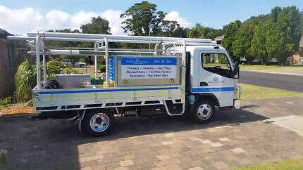 LICENCED PLUMBER , gas , Blocked drains sewer or stormwater.