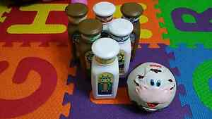 Fisher price bowling ball and pins Thornlie Gosnells Area Preview