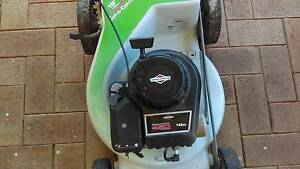 4 stroke lawn mower Gosnells Gosnells Area Preview