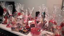 Valentines Day Hampers. HEAPS to choose from prices from $10 Meadow Heights Hume Area Preview