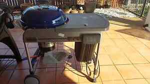 Weber bbq for sale Bayview Darwin City Preview