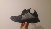 Adidas NMD XR1 Canterbury Boroondara Area Preview
