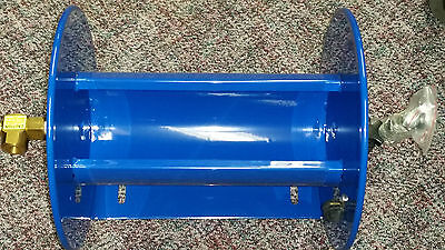 Coxreels Pressure Washer Hose Reel 38x150 4000 Psi 150 Ft 112-3-150 New