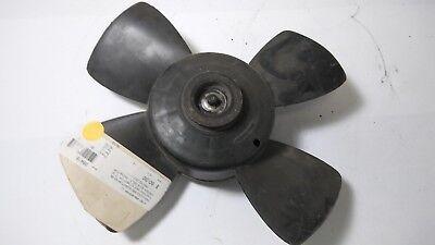 Radiator Cooling Fan Belt Driven 1982-1988 Quantum VW # 321959455MA