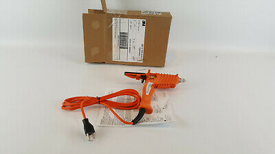 3m Hot Melt Applicator Tc - New Open Box