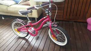 Kids bike Chelsea Kingston Area Preview