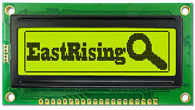 Monochrome 128x32 12832 Spi Graphic Lcd Module Displaybuilt-in Character Rom