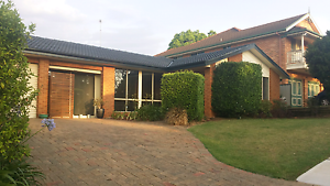 Roof Painting Services Bankstown Bankstown Area Preview