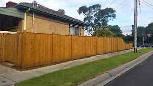 Gates and Fences quality  work and  great prices Pakenham Cardinia Area Preview