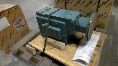 New Relm 056c262b300l1a Reducer