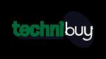 technibuy
