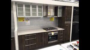 Kitchen for sale Stafford Brisbane North West Preview