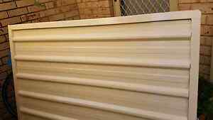 Gate Colourbond Innaloo Stirling Area Preview