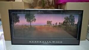 KEN DUNCAN Prints Wall Hangings Cherrybrook Hornsby Area Preview
