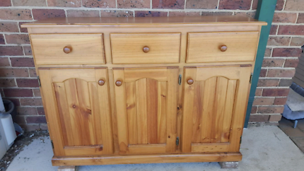 Drawers $30 as seen. Pickup from Windsor