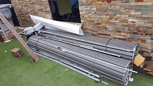 Garage rollers door Mount Lewis Bankstown Area Preview