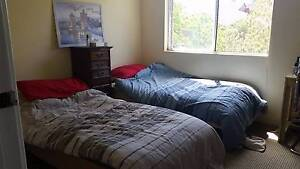 $120 pw including all bill east perth East Perth Perth City Area Preview