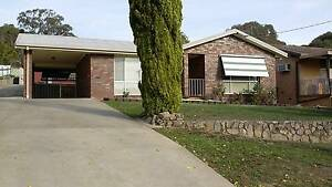 """""""Perfect Downsizer"""" in Tumut Tumut Tumut Area Preview"""