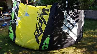 Flysurfer Barhohlm Infinity 1 Bar 50 cm Neu Weiterer Wassersport Bars