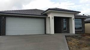 Brand new home in a new estate. Close to M1, schools and shops Blue Haven Wyong Area Preview