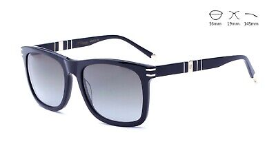 Best Selling Dupont Acetate Sunglasses with Grey Gradual Lense (Best Selling Mens Sunglasses)