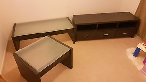 Lounge room Furniture Warradale Marion Area Preview