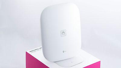 Telekom Smart Home Base 2 Magenta Schaltzentrale Haussteuerung WLAN Funk