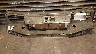 Front Panel Citroen CX >06/82 75526705 NEW GENUINE