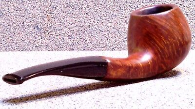 FAABORG - Special - by Viggo Nielsen & Sons - Smoking Estate Pipe, Pfeife