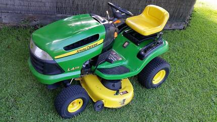Mobile Mower Motorcycle & Mechanical Services.