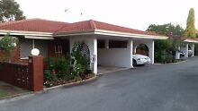 Lovely property for rent! Yokine Stirling Area Preview