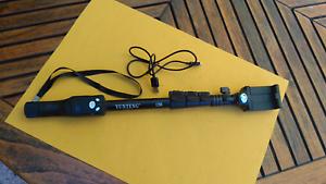 Wireless Selfie Stick. Bentleigh East Glen Eira Area Preview