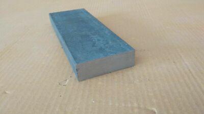 Blacksmith Steel Flat Bar Bench Plate Welding Press 8 X 3 X 1