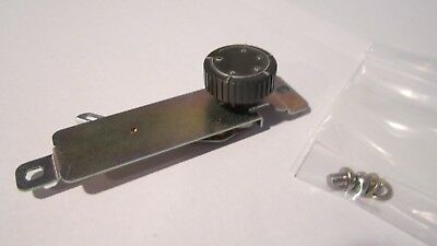 stylus for Pioneer PLA450 PL55DX cartridge PL510A Rose Gold Headshell PL55X