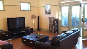 Large Bedroom in Beautiful House in Brunswick West Brunswick West Moreland Area Preview