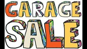 Moving garage sale on 1 April 2017 to 3 april Macquarie Fields Campbelltown Area Preview