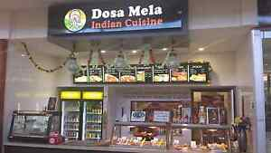 Indian Restaurant  for sale Crestmead Logan Area Preview