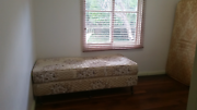 Room for rent including bill Sunshine Brimbank Area Preview