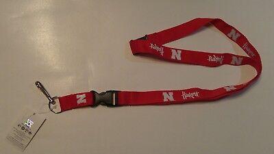 Nebraska Cornhuskers 23