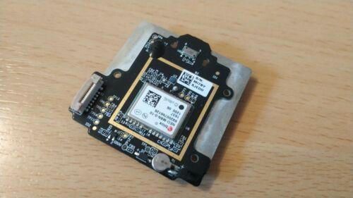 Parrot Bebop 2 original GPS Modul Drohnen Zubehöhr Ersatzteil Drone Spare Part