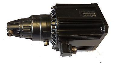 Rexroth Indramat Mac112a-0-vd-4-c130-a-0w1524lvs005 Permanent Magnet Motor