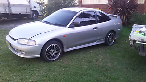 Mitsubishi lancer MR swap or sell Liverpool Liverpool Area Preview