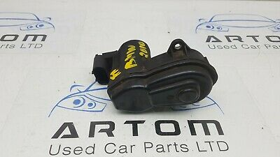 BMW 5 SERIES F10 F11 520D REAR ELECTRIC BRAKE CALIPER SERVO MOTOR 32349660