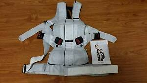 Baby Bjorn Baby Carrier one - Grey Sutherland Sutherland Area Preview