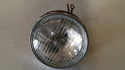Kubota L260 Head Lamp Head Light