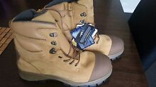 BRAND NEW! BLUNDSTONE BOOTS for Men - #992 Wheat (RRP $179.95) Thornlie Gosnells Area Preview