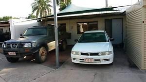 2 bedroom unit for rent karama Karama Darwin City Preview