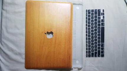 Macbook pro 15 inch cover