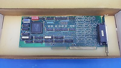 Keithley Data Acquisition Riscom8 Rev E Rs422rs485
